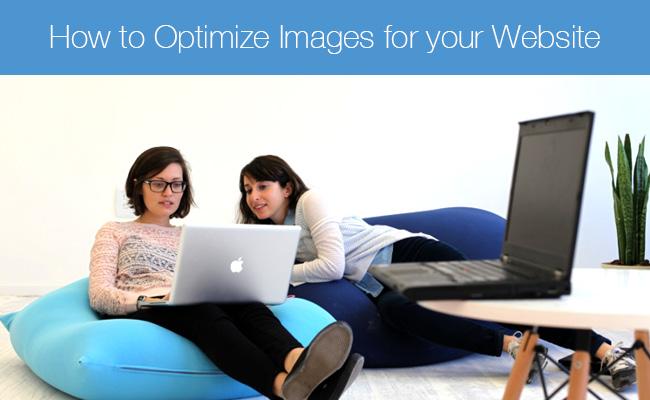 网站建设图片优化