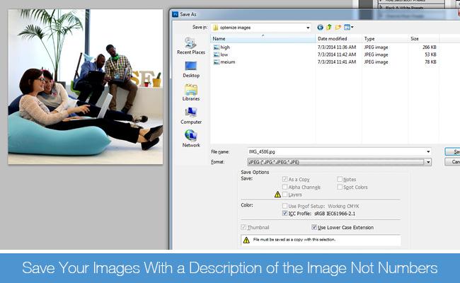 图片文件名优化技巧