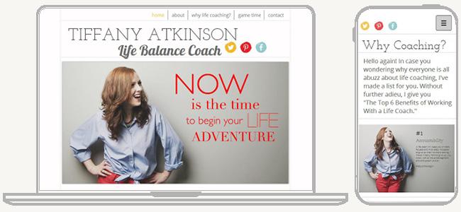 好好利用你的网站的移动版本