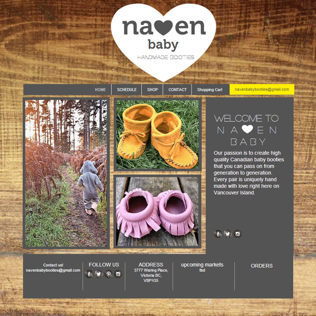 新网页设计趋势可以操纵图像