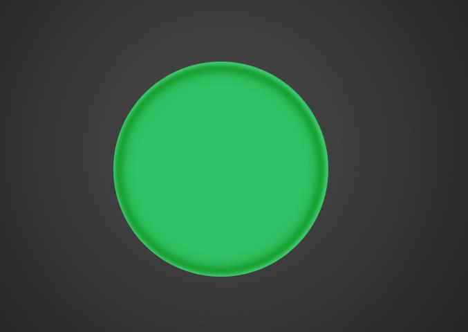 水晶纽光泽2