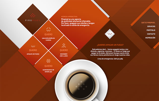 网站设计的冷暖色调案例8.jpg