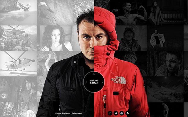 网站设计的冷暖色调案例5.jpg