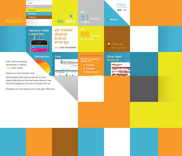 网站设计的冷暖色调案例9.jpg