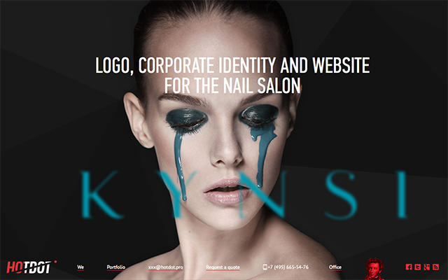 以人物肖像作为网站设计背景3.png