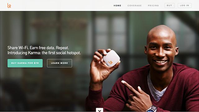 以人物肖像作为网站设计背景4.png