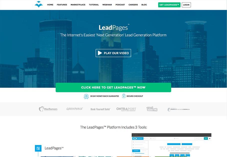 添加客户端的标识来提升网站信任度和转化率1