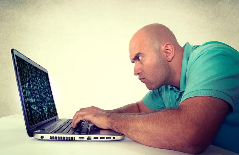 合格的网站开发者应该具有的十二项技能