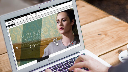 让网站吸引更多用户的七大秘诀