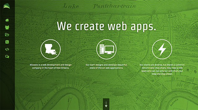网站设计提升用户体验案例7.png