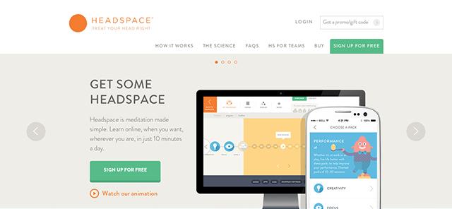 网站设计提升用户体验案例9.png