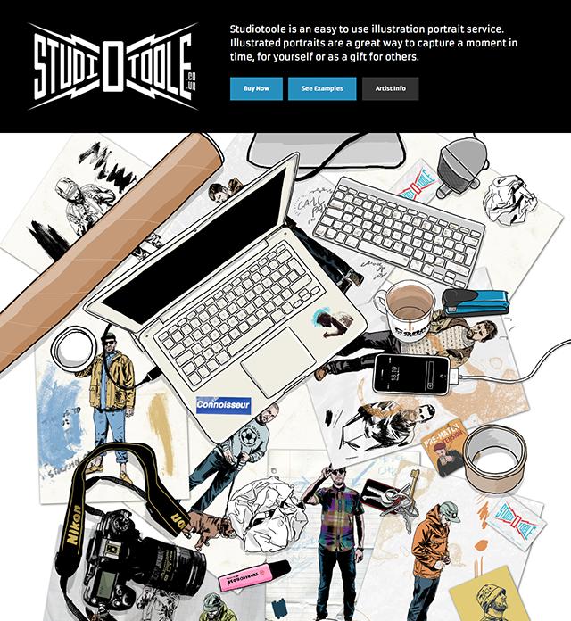 有趣网页设计案例6.png