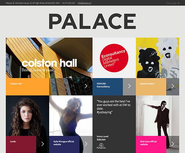 有趣网页设计案例5.png