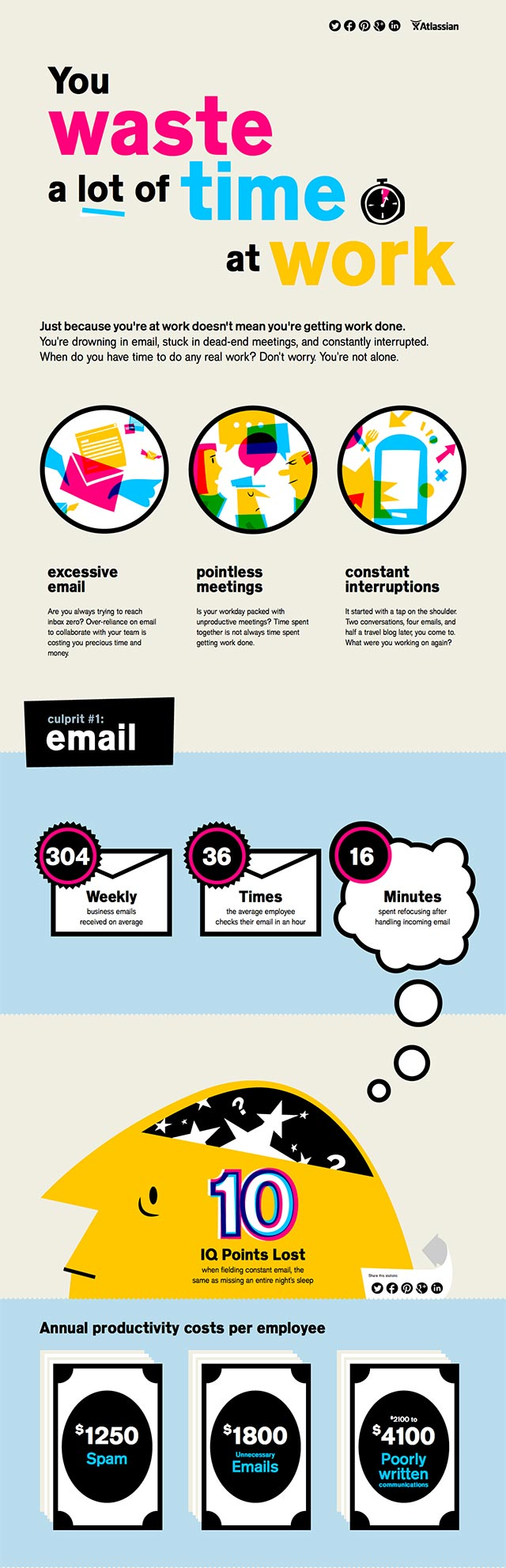 有趣网页设计案例10.jpg