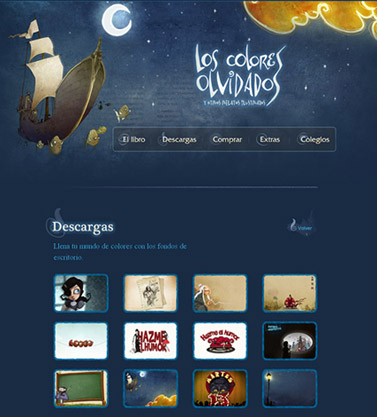在网站建设过程中,一定要结合页面设计的风格.