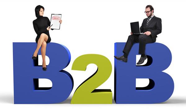 日前,随着互联网行业的不断变化,同时在加上一些不可控外在因素,使得很多的企业都面临着巨大的考验,为了更好的在互联网中生存,有些企业慢慢的向B2B电子商务之路靠近。据济南网站建设-万诺达科技的小编了解到,现在随着企业对B2B平台认知的不断提升,大多数企业已经通过第三方电子商务平台开展电子商务,并且采用一些有效的方式进行网站推广工作。  一、收集高权重的B2B平台 接触过SEO优化工作的站长都非常的清楚,站长之所以要给网站做推广的原因,就是希望能够提升网站的排名及知名度,让更多的人了解到我们的企业,然而,想要